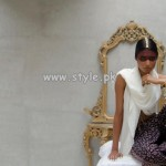 Inaaya Summer Collection For Women 2013 006