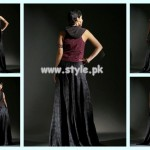 Inaaya Summer Collection For Women 2013 007