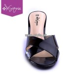Insignia Party Wear Sandals For Summer 2013 006