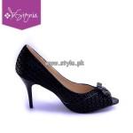 Insignia Summer Foot Wear Range 2013 For Women 007