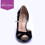 Insignia Summer Foot Wear Range 2013 For Women 009