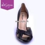 Insignia Summer Foot Wear Range 2013 For Women 013