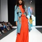 Ishtiaq Afzal Summer Collection 2013 At Fashion Pakistan Week 5 001