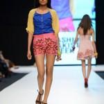 Ishtiaq Afzal Summer Collection 2013 At Fashion Pakistan Week 5 0011