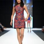 Ishtiaq Afzal Summer Collection 2013 At Fashion Pakistan Week 5 0012