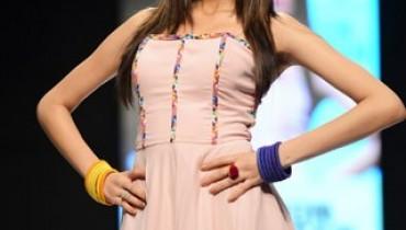 Ishtiaq Afzal Summer Collection 2013 At Fashion Pakistan Week 5 0015