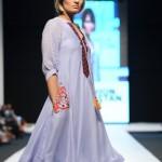 Ishtiaq Afzal Summer Collection 2013 At Fashion Pakistan Week 5 0020