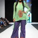 Ishtiaq Afzal Summer Collection 2013 At Fashion Pakistan Week 5 0021