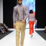 Ishtiaq Afzal Summer Collection 2013 At Fashion Pakistan Week 5 0023