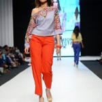 Ishtiaq Afzal Summer Collection 2013 At Fashion Pakistan Week 5 003