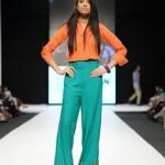 Ishtiaq Afzal Summer Collection 2013 At Fashion Pakistan Week 5 004