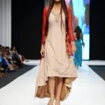 Ishtiaq Afzal Summer Collection 2013 At Fashion Pakistan Week 5 006