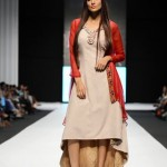 Ishtiaq Afzal Summer Collection 2013 At Fashion Pakistan Week 5 007
