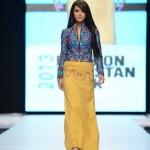 Ishtiaq Afzal Summer Collection 2013 At Fashion Pakistan Week 5 009