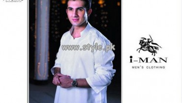 Ittehad Textiles Summer Collection 2013 For Boys 002