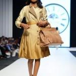 Jafferjees Handbags Collection At Fashion Pakistan Week 5 001