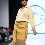Jafferjees Handbags Collection At Fashion Pakistan Week 5 0010