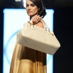 Jafferjees Handbags Collection At Fashion Pakistan Week 5 0011