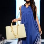 Jafferjees Handbags Collection At Fashion Pakistan Week 5 0013