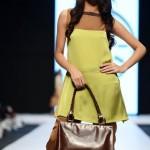 Jafferjees Handbags Collection At Fashion Pakistan Week 5 0014