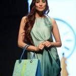Jafferjees Handbags Collection At Fashion Pakistan Week 5 0015
