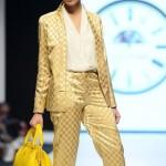 Jafferjees Handbags Collection At Fashion Pakistan Week 5 0016