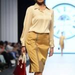 Jafferjees Handbags Collection At Fashion Pakistan Week 5 0017