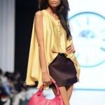 Jafferjees Handbags Collection At Fashion Pakistan Week 5 0018