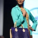 Jafferjees Handbags Collection At Fashion Pakistan Week 5 002