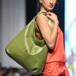 Jafferjees Handbags Collection At Fashion Pakistan Week 5 003