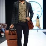 Jafferjees Handbags Collection At Fashion Pakistan Week 5 004