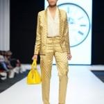 Jafferjees Handbags Collection At Fashion Pakistan Week 5 005