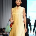 Jafferjees Handbags Collection At Fashion Pakistan Week 5 006