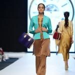 Jafferjees Handbags Collection At Fashion Pakistan Week 5 007