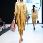 Jafferjees Handbags Collection At Fashion Pakistan Week 5 008