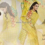 Julia Lawn Collection 2013 by Ittehad Textiles 006