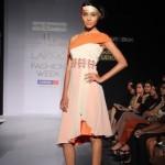 Kapil & Monika's Spring Collection 2013 At Lakme Fashion Week 002