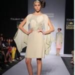 Kapil & Monika's Spring Collection 2013 At Lakme Fashion Week 003