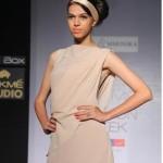 Kapil & Monika's Spring Collection 2013 At Lakme Fashion Week 004