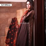 Katan Lawn 2013 Collection for Women 002