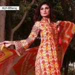 Katan Lawn 2013 Collection for Women 004