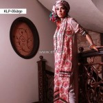 Katan Lawn 2013 Collection for Women 005