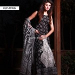 Katan Lawn 2013 Collection for Women 006