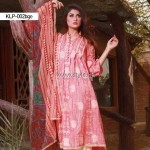 Katan Lawn 2013 Collection for Women 007
