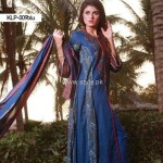 Katan Lawn 2013 Collection for Women 010