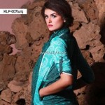 Katan Lawn 2013 Collection for Women 011