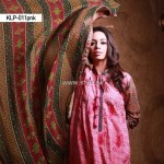Katan Lawn 2013 Collection for Women 012
