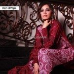 Katan Lawn 2013 Collection for Women 013