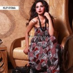 Katan Lawn 2013 Collection for Women 014