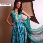 Katan Lawn 2013 Collection for Women 015